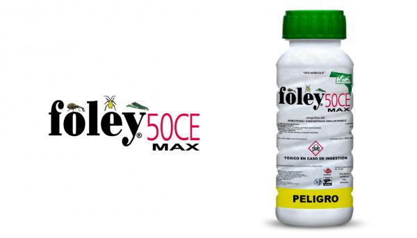 foley50ce-insecticida