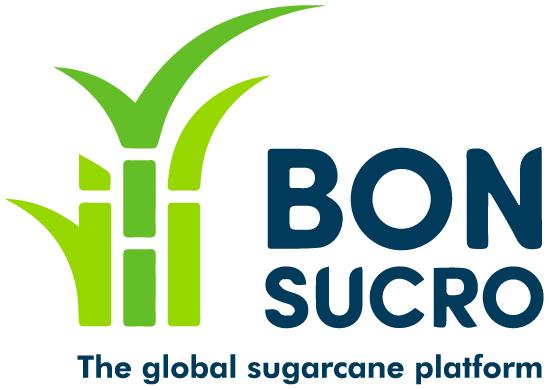 BONSUCRO   The global sugarcane platform