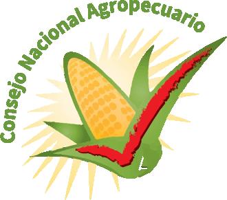 Premio Nacional Agroalimentario Logo