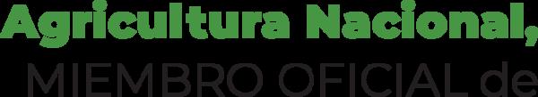 BONSUCRO | The global sugarcane platform