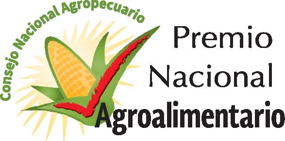 Premio Nacional Agroalimentario